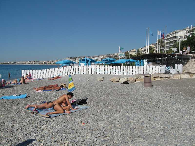 Девушки на пляже. Фото самых 2